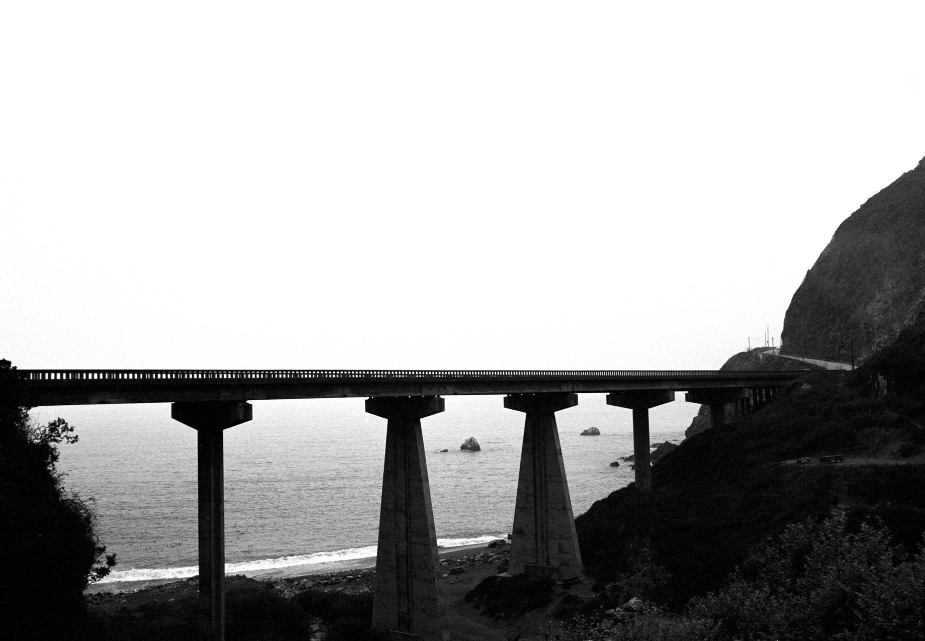 BigSur_Bridge